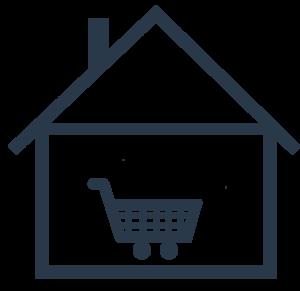 siivouspalveluja_kauppasiivous