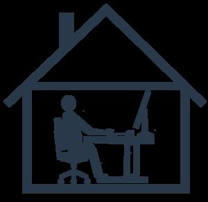 siivouspalveluja_toimistosiivous